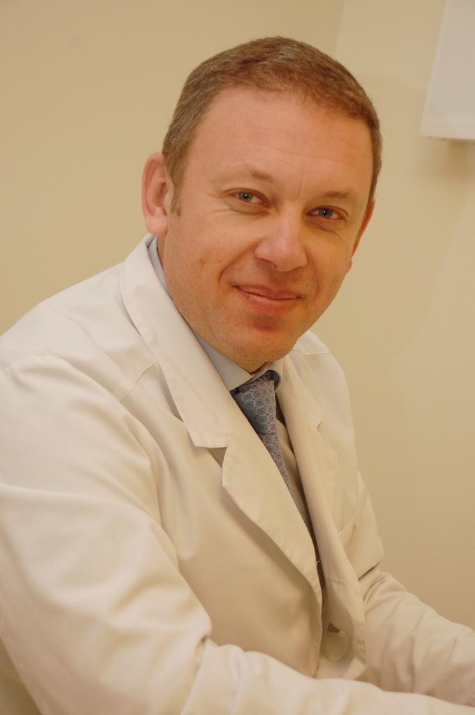 Институт остеопатии рф