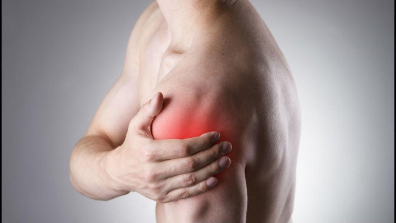 Медицина Болят Суставы Пальцев Рук Как Лечить